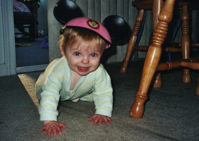 copy-of-elisabeth-minnie-mouse.jpeg
