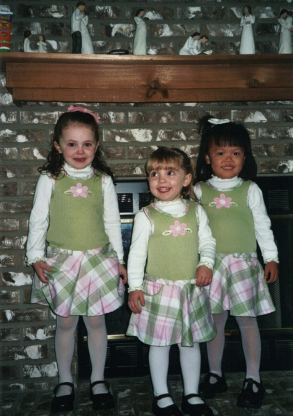 matching-cousins.jpeg