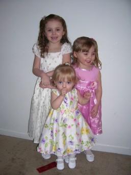 3-girls2.jpg