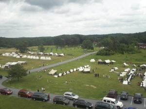 unioncamp